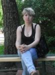 oksana, 40  , Zheleznogorsk (Kursk)