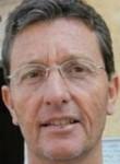 Marco, 56  , Senigallia