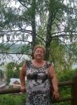 тина, 65 лет, Иваново