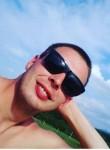 Elvir , 27  , Yuzhno-Kurilsk