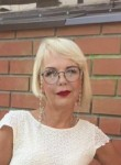 Elvira, 52  , Krasnokamsk