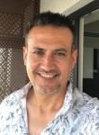 Melvin Jeff, 50  , East Chicago
