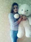 Nadya, 24  , Ulyanovsk