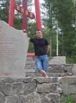 Konstantin, 37  , Zabaykalsk