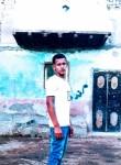 مصطفى , 18  , Mallawi