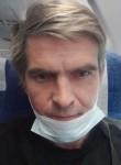 Anton Aleshin, 48  , Saint Petersburg