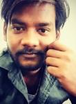 Shekhar, 28  , Lucknow
