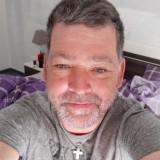 Johann , 50  , Pottmes