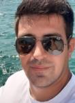 Razvan, 31  , Sector 4