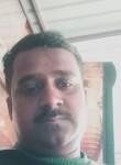 Sandip Shinde