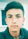 Matheus , 23  , Castro