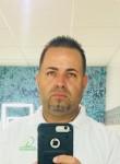 Javier, 39  , San Juan