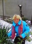 Anzhelika, 50  , Arkhipo-Osipovka