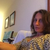 Julia, 50  , Malvik