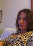 Julia, 47  , Malvik