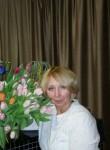 Irina, 58  , Dolgoprudnyy