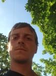Vitaliy, 28, Kharkiv