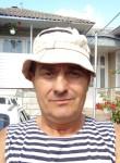 Vitalie Godoroja, 54, Drochia