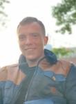 Maksim, 21  , Yuzhno-Sakhalinsk