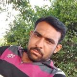 Satyam, 25  , Nilanga