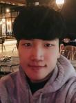 Jongja, 25  , Seoul