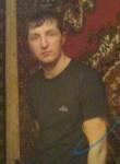 Marsel, 34, Naberezhnyye Chelny