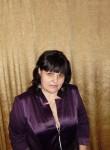 Tanya, 56  , Starobilsk