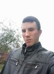 Ilya, 18  , Lyakhavichy