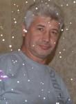 Gennadiy, 56  , Marganets