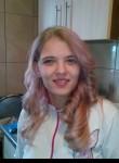 Iuliana, 29  , Sector 1