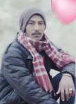 sSujeet Kumar, 20, New Delhi