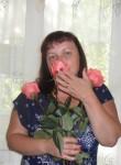 Irina, 42  , Cherëmushki