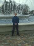 Sergey, 18  , Anapskaya