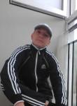 Zhenya, 34  , Ozërsk