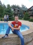 Evgeniy, 32  , Starobilsk