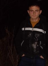 Ruben, 33, Russia, Moscow