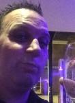 Glen, 41  , Lichfield