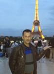 Крестный отец, 40  , Al Basrah