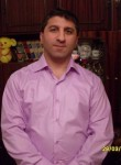Gagik Manukyan, 35  , Stavropol