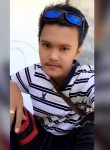ตอ' ต้นน, 25, Ban Bueng