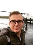 Artem, 26 лет, Тюмень