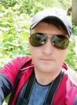 Ilya, 40, Krasnodar