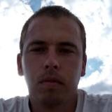Олег, 27  , Brzeg