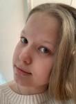 Kamilla, 18, Moscow