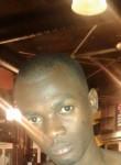 Herman, 28  , Windhoek