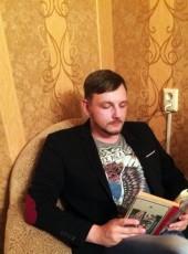 Aleksey, 31, Russia, Kaluga