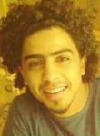 new, 34  , Aswan