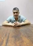 zafar, 44  , Kochenevo