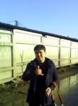 achi, 26  , Ivanteyevka (Saratov)