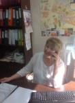 Valentina, 69  , Glazov